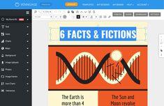 A 15 legjobb online képszerkesztő program - Office Tools Map Background, Background Images, Text Icons, Facts, Chart, Templates, Facebook, Instagram, Picture Backdrops