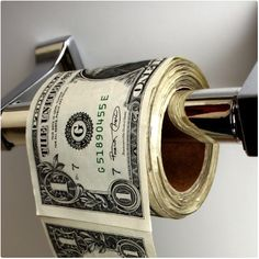 Cashel credit union loans photo 3