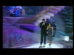 Vivo per lei - Andrea Bocelli & Helene Segara (Je vis pour elle) - YouTube