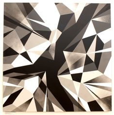 геометрическая композиция - Поиск в Google