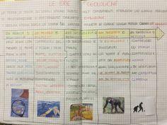 Bullet Journal, School, Blog, 3, Fossil, Geology, Blogging, Fossils
