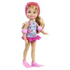 Discover the best selection of Barbie items at the official Barbie website. Shop for the latest Barbie toys, dolls, playsets, accessories and more today! Barbie Doll Set, Doll Clothes Barbie, Barbie Toys, Barbie Style, Chelsea Doll, Club Chelsea, Accessoires Barbie, Barbies Pics, Barbie Playsets