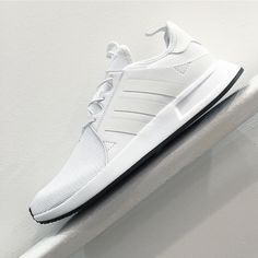 0ac2e68b5b In store now online soon - the X PLR in all white has arrived. 65.