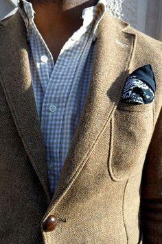 lenço, blazer, paletó, bolso