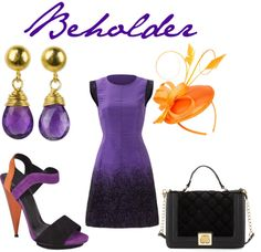 16PacClassic_BeholderHers Travers Stakes, Race Day Fashion, August Calendar, Plus Fours, Big Day, Budgeting, Celebrities, Clothes, Women