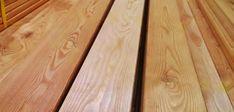 Hardwood Floors, Flooring, Crafts, Wood Floor Tiles, Wood Flooring, Manualidades, Handmade Crafts, Craft, Arts And Crafts