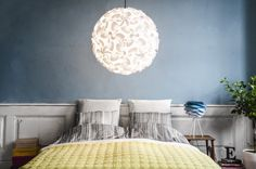 Love our Vita lamps? Shop now and get 10% off!