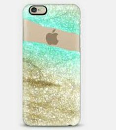 c33198ea9f Phone Covers, Mobile Phone Cases, Iphone Cases, Casetify, Aqua, Cases For