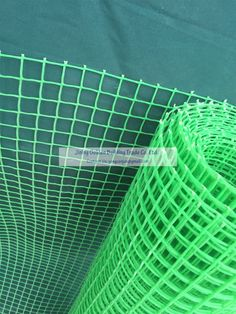 I'd like to show our square plastic mesh made from HDPE to you.   Please do not hesitate to contact me if you have queries.  Jining Golden Building Trade Co., Ltd. Qinghe Town Industry Development Zone, Yutai County, Jining City, China. Website: www.jnjzgm.com  Leslie Wong Managing Director Mobile phone: 86 15854629777 E-mail: yongcanjun@gmail.com yongcanjun@icloud.com Skype: seven.seven1985 WhatsApp: 86 15854629777 Viber: 86 15854629777 WeChat: 86 15854629777 QQ: 1019156342