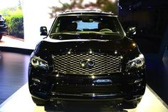 2017 Infiniti QX80 Review and Changes - http://newautocarhq.com/2017-infiniti-qx80-review-and-changes/