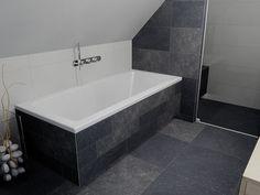 badkamer art deco - Google zoeken | Art-Deco furniture | Pinterest ...