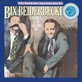 Shop Bix Beiderbecke, Vol. At the Jazz Band Ball [CD] at Best Buy. Find low everyday prices and buy online for delivery or in-store pick-up. Cd Album Covers, Classic Album Covers, Bix Beiderbecke, Six Month, Jazz Band, Jazz Blues, Orchestra, Cool Things To Buy, Musicals