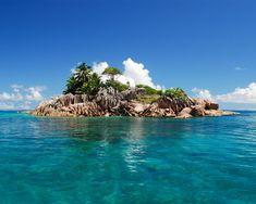 Aldabra, Seychelles    Dicas de Viagem: Ilhas Seychelles   Apartamento Perdizes
