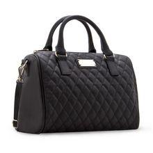 New Trendy Shoulder Women Bag Bolsa Feminina Top-Handle Women Handbag PU Leather Handbag Women Messenger Bag Hot Crossbody Bags(China (Mainland))