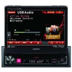 竹記貿易竹記貿易,日本ALPINE汽車音響,英國Cambridge Audio,英國Mordaunt-Sho-商品介紹 Digital