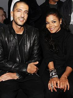 Janet Jackson Is 'Super Excited' About Expecting Her First Child at 50, SourceSays http://celebritybabies.people.com/2016/09/29/janet-jackson-pregnant-excited-expecting-first-child/