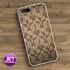Batik 007 - Phone Case untuk iPhone, Samsung, HTC, LG, Sony, ASUS Brand #batik #pattern #phone #case #custom #phonecase #casehp Creative Thinking, Phone Cases, Patterns, Group 8, Block Prints, Pattern, Models, Templates, Phone Case
