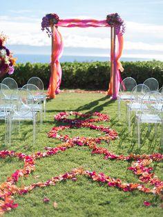 19 Stunning Outdoor Wedding Arch Ideas   Outdoor Wedding Arches, Woodland  Wedding And Wedding