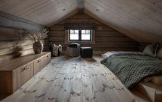 Kvitfjell Varden - Innholdsrik hytte med elegant finish som kun LHM leverer. | FINN.no Real Estate, Real Estates