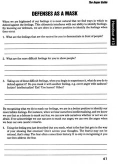 No pain no gain Counseling Worksheets, Therapy Worksheets, Counseling Activities, Cbt Worksheets, Addiction Therapy, Addiction Recovery, Mental Health Counseling, Mental And Emotional Health, Coping Skills