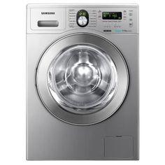 lavarropas - Buscar con Google