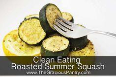 ... Squash on Pinterest | Squashes, Acorn Squash and Stuffed Acorn Squash