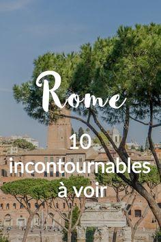 http://blog.guesttoguest.fr/10-conseils-visiter-rome/