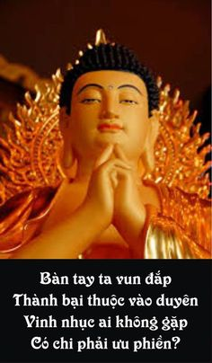 """...""""Có một Phật tử hỏi chúng tôi rằng #người xưa nói: """"#Y kinh giải nghĩa tam thế Phật oan, ly kinh nhất tự tức đồng ma thuyết"""". Tại sao y kinh nói giải nghĩa mà oan ba đời, chư #Phật? Tại sao lìa kinh một chữ tức đồng ma nói? Đây chúng tôi sẽ giải thích cho quý vị thấy rõ ý nghĩa của kinh điển đại thừa. #buddha #buddhism"""