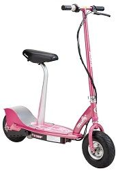 electric scooters for kids, best electric scooter