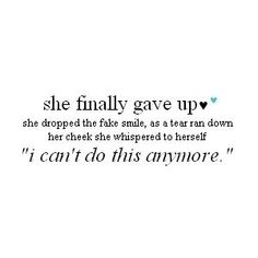 Moving On Quotes : Been there done it..got the hat and heart to prove it. This is such a gut