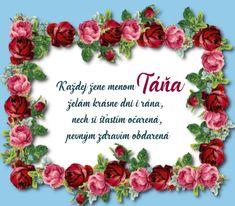 Floral Wreath, Decor, Smile, Facebook, Floral Crown, Decoration, Decorating, Flower Crowns, Flower Band