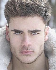 Hot livecam homoseksuell el mature