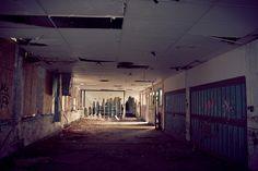 H Building | Flickr - Photo Sharing!