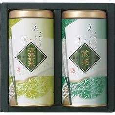 The Genmaicha is blended with Matcha to add ric. Matcha, Mugs, My Love, Tableware, Gifts, Products, Tin Cans, Dinnerware, Presents