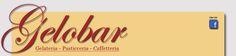 Gelobar Lygon Street - The best Zuppa Inglese Gelato