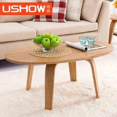茶桌實木茶幾客廳小茶幾創意簡約小桌子現代創意曲木北歐設計師-tmall.com天貓