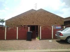 URGENT PROPERTY FOR SALE IN SOUTH AFRICA, Johannesburg, Gauteng, South Africa - Property ID:11721 - MyPropertyHunter