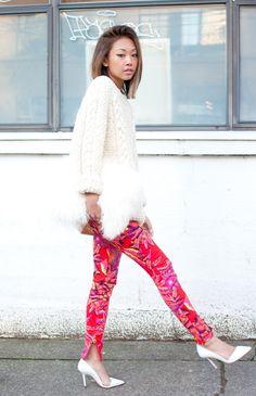 fashion - streetstyle