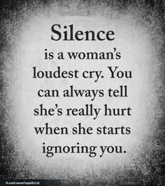 I don't have the words to say how much it hurts when your silence is all you have to say for him to understand how many time youve try to tell him. Quotable Quotes, Wisdom Quotes, True Quotes, Great Quotes, Words Quotes, Quotes To Live By, Motivational Quotes, Inspirational Quotes, Sayings