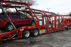 http://mycarcarrier.co.in/car-carriers-faridabad/