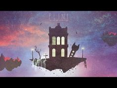 """Plini - """"THE END OF EVERYTHING"""" - FULL EP - YouTube"""