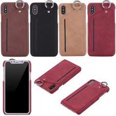 背面型iPhone8ハードケースで、キーホルダー付、バッグなどにかけ、カード入れ付、便利です。シンプルなビジネス風のアイフォン8/7s/7 plusハードケースで、汚れにくいで、実用性がすごい。