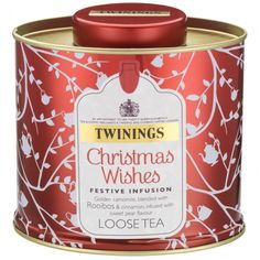 Christmas Wishes #packaging #design