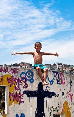 Carroça de Mamulengos (Rio de Janeiro)