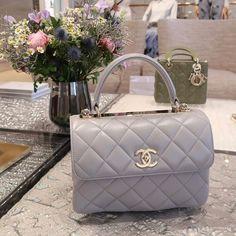 Dior Handbags, Best Handbags, Purses And Handbags, Dior Bags, Burberry Handbags, Chanel Purse, Chanel Chanel, Chanel Bags, Latest Bags