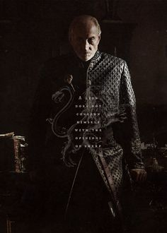 Spiel der Throne Tywin Lannister - Game Of Thrones Game Of Thrones Jaime, Game Of Thrones Images, Game Of Thrones Quotes, Jaime Lannister, Cersei Lannister, Eddard Stark, Charles Dance, George Rr Martin, Image Icon