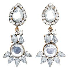 Earrings - only $22!