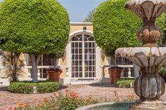 Rinconada del Limon 1 Fraccionamiento El Limon Jocotepec, Other Areas In Mexico, Mexico – Luxury Home For Sale