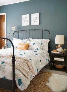 83 Minimalist Bedroom Ideas On A Budget Decoration - Please See Tips On How to Redesign. 83 Minimalist Bedroom Ideas On A Budget Decoration - Please See Tips On How to Redesign. Bud Friendly Minimalist Bedroom Ideas Dig This Design Home Decor Bedroom, Modern Bedroom, Bedroom Inspirations, Minimalist Bedroom, Bedroom Makeover, Luxurious Bedrooms, Classic Bedroom, Home Decor, Small Bedroom