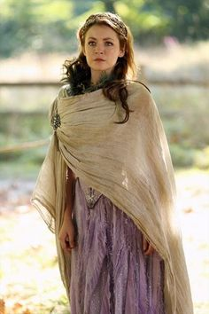 Still of Sarah Bolger in Once Upon a Time
